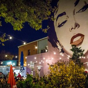 Top 5 D C Beer Gardens Keener Management