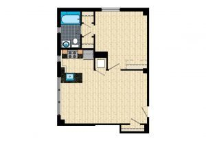 2000-Connecticut-Tier-10-floor-plan-300x205