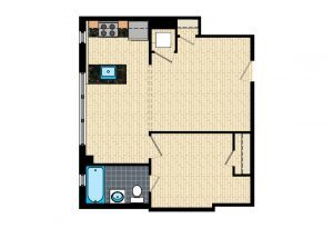 2000-Connecticut-Tier-11-floor-plan-300x205