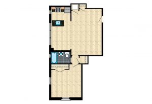 2000-Connecticut-Tier-13-floor-plan-300x205