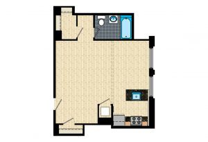 2000-Connecticut-Tier-16-floor-plan-300x205