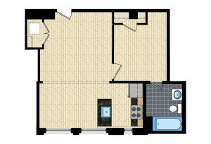2000-Connecticut-Tier-18-floor-plan-300x205