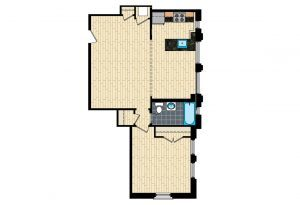 2000-Connecticut-Tier-2-floor-plan-300x205