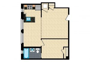 2000-Connecticut-Tier-20-floor-plan-300x205
