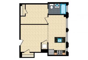 2000-Connecticut-Tier-3-floor-plan-300x205