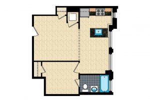 2000-Connecticut-Tier-4-floor-plan-300x205