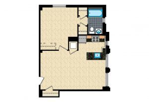 2000-Connecticut-Tier-5-floor-plan-300x205