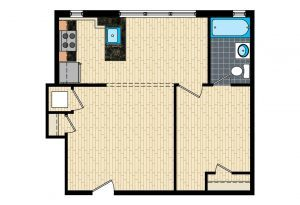 2000-Connecticut-Tier-6-floor-plan-300x205