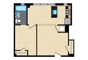 2000-Connecticut-Tier-7-floor-plan-300x205