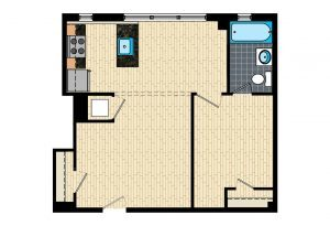 2000-Connecticut-Tier-8-floor-plan-300x205
