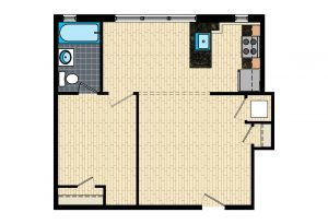 2000-Connecticut-Tier-9-floor-plan-300x205