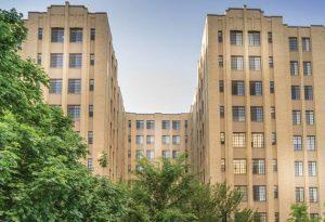 2000-connecticut-apartments-exterior