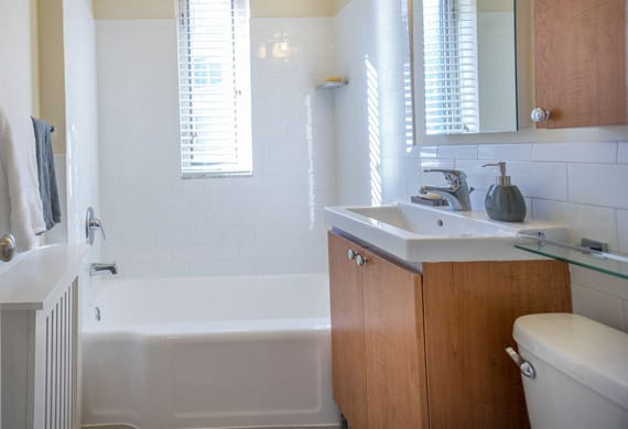 bathroom-features