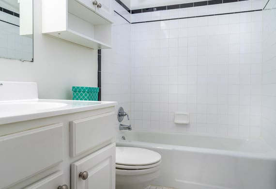 bathroom-features