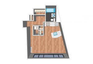 Hamilton-House-Tier-101-201-floor-plan-300x205
