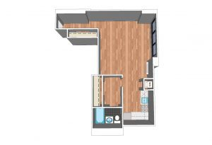 Hamilton-House-Tier-11-floor-plan-300x205