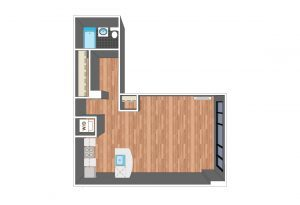 Hamilton-House-Tier-12-floor-plan-300x205