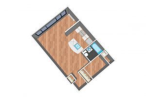 Hamilton-House-Tier-14-floor-plan-300x205