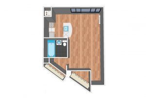 Hamilton-House-Tier-15-floor-plan-300x205