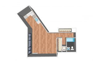 Hamilton-House-Tier-16-floor-plan-300x205