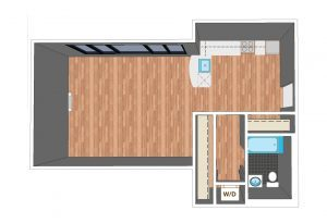 Hamilton-House-Tier-17-floor-plan-300x205