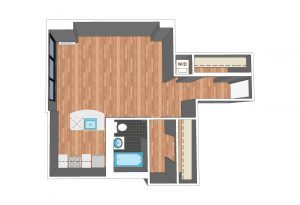 Hamilton-House-Tier-18-floor-plan-300x205