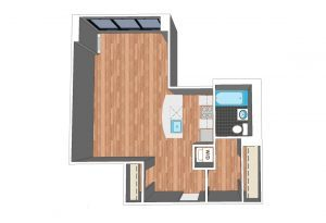 Hamilton-House-Tier-19-floor-plan-300x205