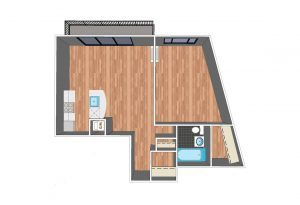 Hamilton-House-Tier-2-floor-plan-300x205