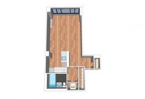 Hamilton-House-Tier-20-floor-plan-300x205