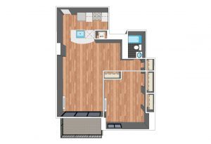 Hamilton-House-Tier-22-26-30-floor-plan-300x205