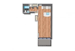 Hamilton-House-Tier-23-27-31-floor-plan-300x205