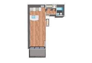 Hamilton-House-Tier-24-28-32-floor-plan-300x205