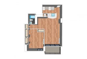 Hamilton-House-Tier-25-29-floor-plan-300x205