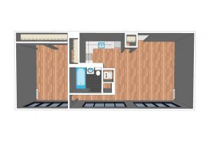 Hamilton-House-Tier-27-29-33-floor-plan-300x205