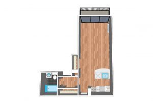 Hamilton-House-Tier-3-floor-plan-300x205