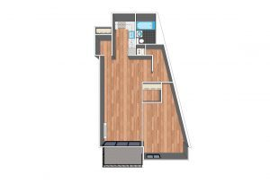 Hamilton-House-Tier-301-1001-floor-plan-300x205