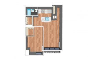 Hamilton-House-Tier-321-1021-floor-plan-300x205
