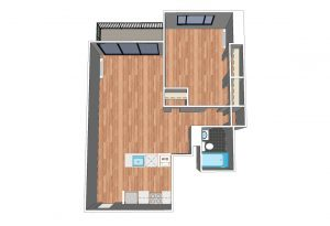 Hamilton-House-Tier-4-floor-plan-300x205