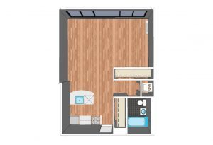 Hamilton-House-Tier-5-7-9-floor-plan-300x205