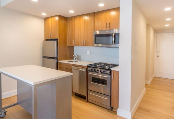 kitchen-features