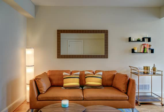 living-bedroom-features