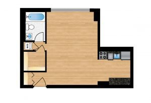 M-Street-Towers-Tier-1-floor-plan-300x205