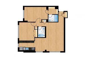 M-Street-Towers-Tier-11-floor-plan-300x205