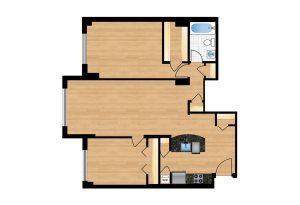 M-Street-Towers-Tier-12-floor-plan-300x205