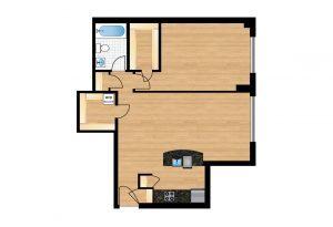 M-Street-Towers-Tier-13-floor-plan-300x205