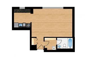 M-Street-Towers-Tier-2-floor-plan-300x205