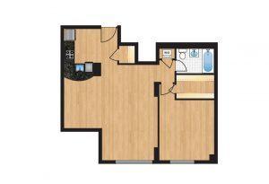 M-Street-Towers-Tier-3-floor-plan-300x205