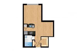M-Street-Towers-Tier-6-floor-plan-300x205