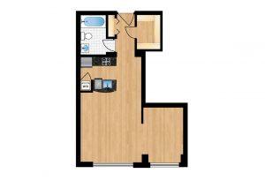 M-Street-Towers-Tier-7-floor-plan-300x205