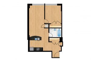 Sutton-Plaza-Tier-1-floor-plan-300x205